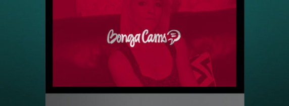 hd porn sites for live cams