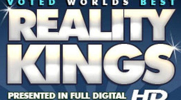 Reality Kings porn deal